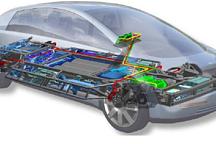 氢燃料电池汽车有没有技术优势