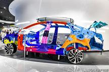 新能源电动车里程焦虑能解决吗