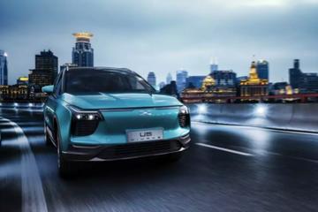 践行用户思维造车,爱驰汽车是如何打造不麻烦客户的智能汽车?
