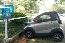 電動車充電樁功率越大,是否充電速度越快?