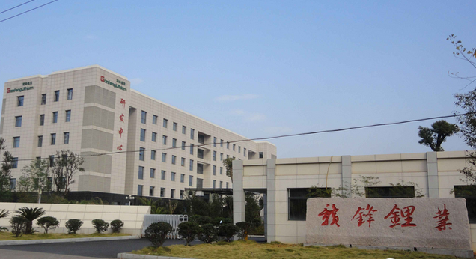 特斯拉,电池,中国最大锂电池供应商与特斯拉签约