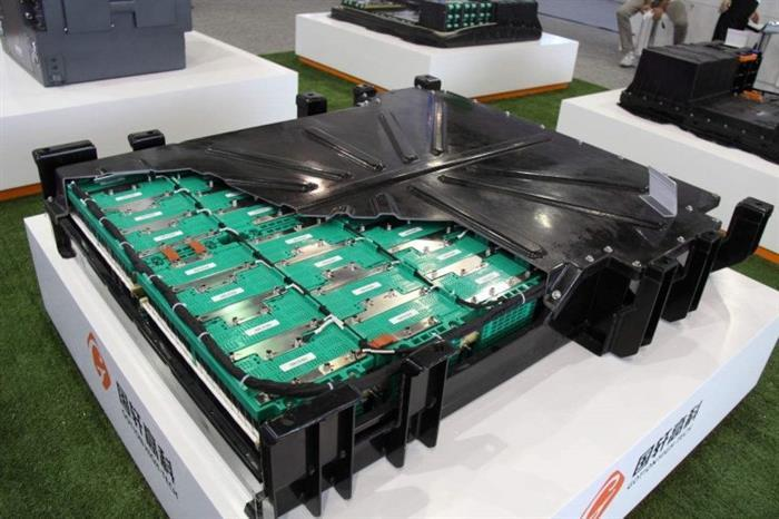 电池,电池企业,电池产业大洗牌,电池产业五年内洗牌