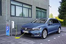 未达欧盟新排放标准  大众宝马奔驰停售多款畅销PHEV车型