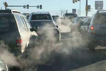 英国国会:呼吁将禁售汽柴油车时间提前至2032年