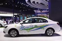 再三提上议程,甲醇汽车路在何方?