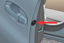 Kiekert发布新款车门产品 可用指纹或智能手机应用解锁车门闩