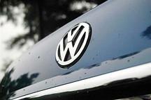大众将投票表决扩大电动车生产计划 以保障德国两大生产基地