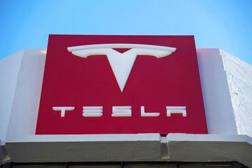 特斯拉Model3中国预售价58.8万起 为美国售价2.5倍