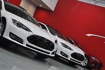 58.8万起售Model 3,如此得罪中国消费者,特斯拉有苦难言