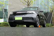 E周新势力:零跑汽车完成25亿A轮融资;爱驰U5量产版将于11月29日首发;威马动力电池项目开工