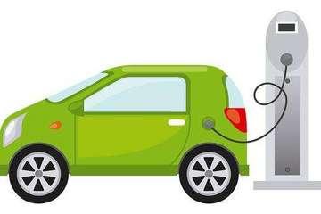 摆脱对亚洲依赖 法国呼吁欧洲电池制造商和车企结成联盟