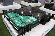 电池企业压力大 五年内产业或将大洗牌
