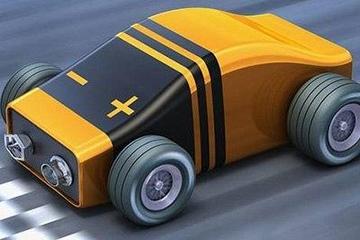 新能源汽车三成以上故障因电池而起 企业如何接招?