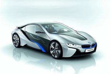 """从杉车网""""新能源车评选""""活动,看海南新能源汽车发展的喜与愁"""