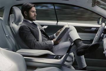 自动驾驶技术再次升级,距离上路还有多远?