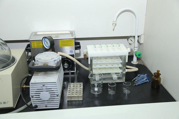 17.样品化学分析步骤的相关设备.jpg