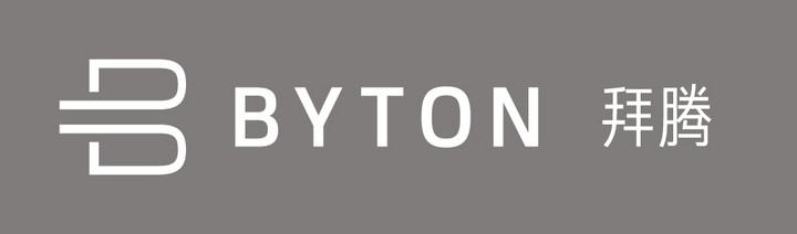 02_BYTON_Logo_Reversed.jpg