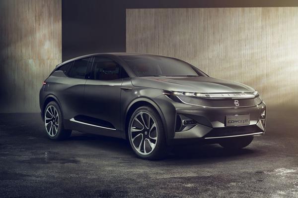 韬光养晦还是厉兵秣马,广州车展缺席的造车新势力们在干什么?