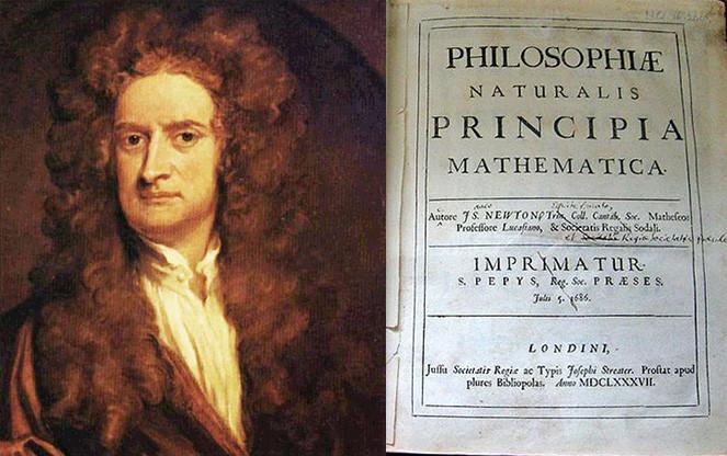 牛顿.jpg