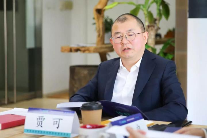 2018铃轩奖终评,1月18日颁奖典礼在京举行