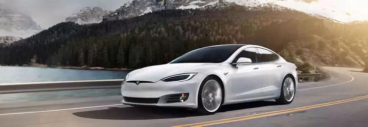 吹牛不上税,马斯克宣称特斯拉2020年实现完全自动驾驶