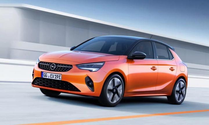 德国研究机构预测2019年全球汽车销量暴跌400万辆,下滑态势持续