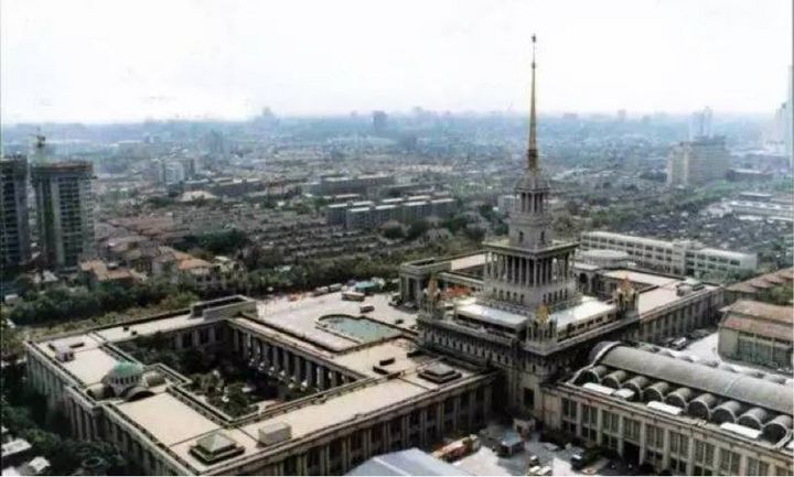 回顾历史,您觉得2020北京车展将会延期到何时举行?