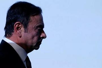 戈恩辞去雷诺董事长兼CEO职务,雷诺和日产是分还是合