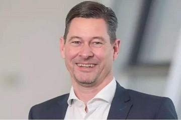 Harald Wilhelm接任戴姆勒集团CFO 推进机构重组及节约成本