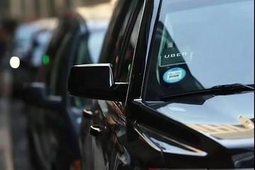 Uber自动驾驶业务有多烧钱