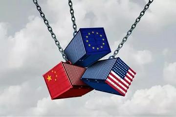 大众、宝马、FCA等做出改变,保护在中国的利润