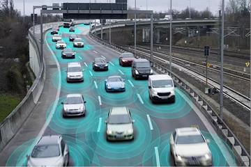 自动驾驶汽车到底有多安全?