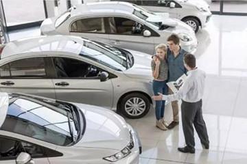 年轻一代不买车、追共享,真爱还是真穷?