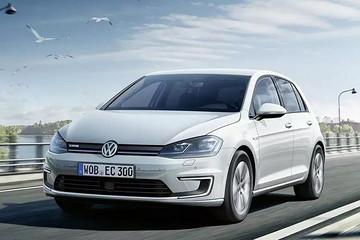 纯电动还是燃料电池?德国汽车业的电气化之争