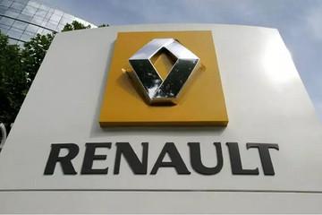 为改善与日产的关系,法国政府考虑减持雷诺股份