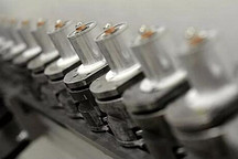 投入1000億歐元!歐洲表露發展電池產業野心