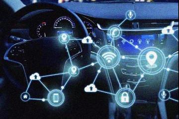 5G胜出?欧盟成员国拒绝自动驾驶汽车Wi-Fi计划