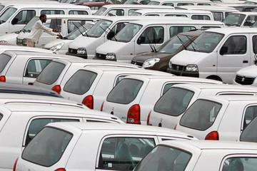 是谁让印度汽车行业陷入困境?