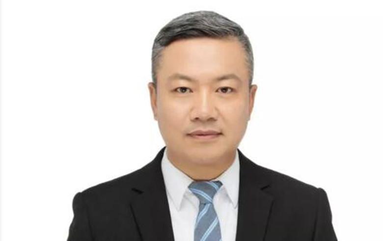 销量惨淡,前途汽车销售公司悄然换帅,刘云良接手重构体系