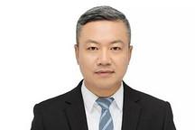 銷量慘淡,前途汽車銷售公司悄然換帥,劉云良接手重構體系
