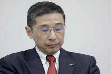 西川广人确定离职,戈恩+西川时代落幕