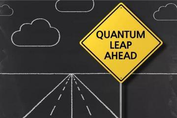 量子计算将如何影响自动驾驶汽车