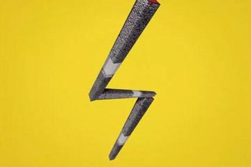小体积、大容量的锂金属电池要翻身?
