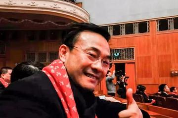 沉寂将近一年后,郑刚正式出任华为汽车首席战略官