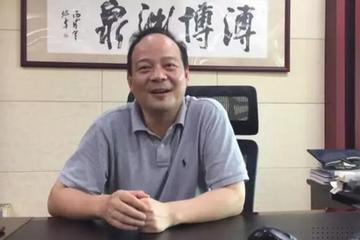 电池大王曾毓群将出席第十二届中国汽车蓝皮书论坛