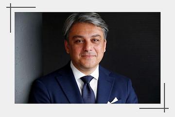 雷诺新CEO动刀:重组公司结构 追求品牌和利润