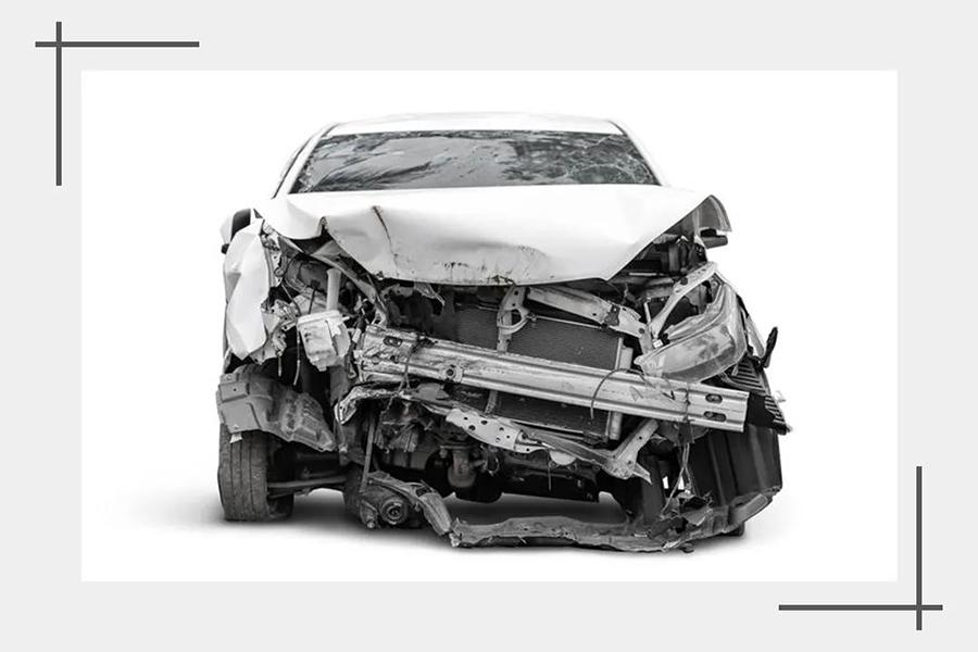 有了自动驾驶之后,汽车保险会怎么变