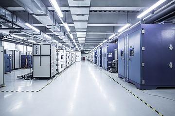 制造工艺重大突破,两款新动力电池中国诞生