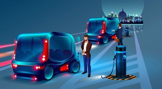 电动汽车,电池,电动汽车安全