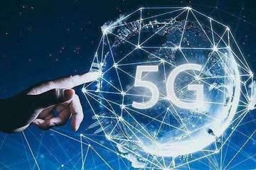 北京率先建设5G车联网 智能网联产业规模2022年将破千亿